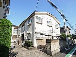 綾瀬駅 9.2万円