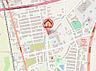 地図,1LDK,面積47.29m2,賃料4.5万円,バス 函館バス桔梗中学校前下車 徒歩5分,,北海道函館市桔梗町379番地52
