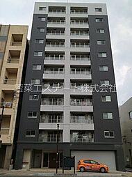 久留米駅 5.6万円