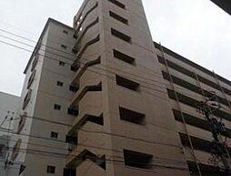 第2上社ハイツ[1階]の外観