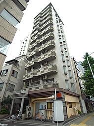 入谷駅 6.9万円