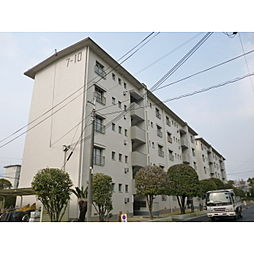 新金岡駅 4.0万円