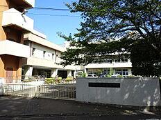 青梅市立霞台中学校より徒歩約18分(約1400m) 約1400m