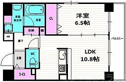 京都駅 13.1万円