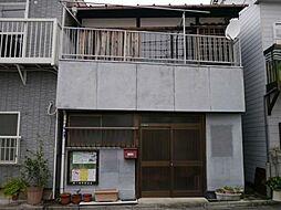 北千住駅 6.0万円