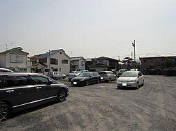 清瀬駅 0.9万円