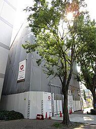 ダイワシティー大須[7階]の外観