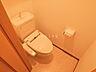 トイレ,1LDK,面積43.2m2,賃料4.7万円,バス 旭川電気軌道バス北門15丁目下車 徒歩1分,JR函館本線 旭川駅 4.6km,北海道旭川市北門町15丁目2144番地167
