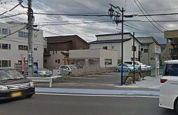 東飯能駅 0.7万円