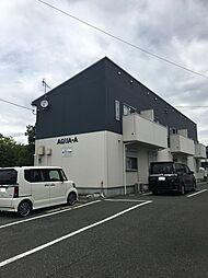 銀水駅 4.8万円