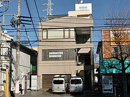 新松戸駅 1.1万円