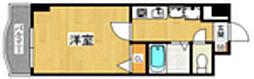 セレス香住ヶ丘1[101号室]の間取り