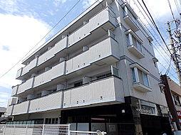 車道駅 4.3万円
