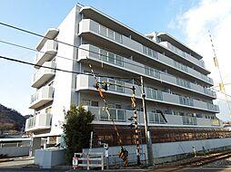姫路市砥堀