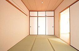 エトワール多摩川 bt[204kk号室]の外観