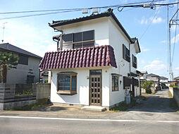 稲敷郡阿見町大字鈴木