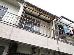 [テラスハウス] 大阪府門真市大池町 の賃貸【/】の外観