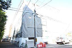 中の島駅 8.5万円