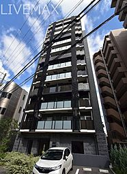 Osaka Metro御堂筋線 新大阪駅 徒歩8分の賃貸マンション