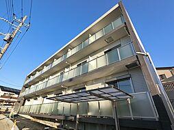 京成本線 公津の杜駅 徒歩8分の賃貸マンション