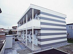 大曲駅 3.5万円