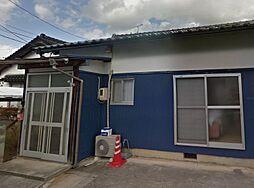[一戸建] 島根県松江市矢田町 の賃貸【島根県 / 松江市】の外観