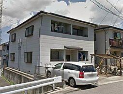 南草津駅 2.2万円