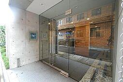 パルティール鶴舞[6階]の外観