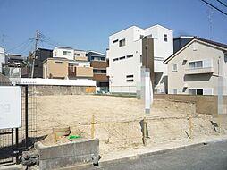 豊中市中桜塚5丁目