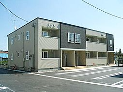 三沢駅 5.6万円