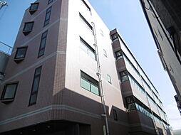 Collection・小阪 202号室[2階]の外観