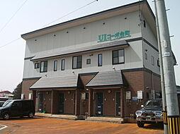 南長井駅 4.5万円