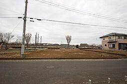 水戸市河和田
