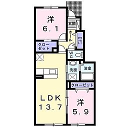 旭川駅 5.8万円