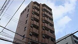 ダンデリオン十日市(己斐商事)[9階]の外観