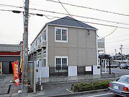 犬山駅 0.4万円