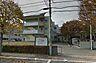 周辺,1LDK,面積32.44m2,賃料5.3万円,つくばエクスプレス つくば駅 5km,JR常磐線 荒川沖駅 4.7km,茨城県つくば市東2丁目5-5
