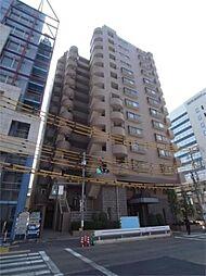 不動前駅 20.0万円