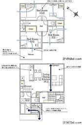 小田急江ノ島線 片瀬江ノ島駅 徒歩8分