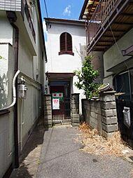 初芝駅 3.6万円