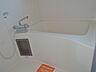 風呂,3DK,面積69.1m2,賃料5.5万円,JR常磐線 赤塚駅 徒歩17分,,茨城県水戸市大塚町1857番地