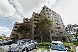 フォロ・ロマーノ[6階]の外観