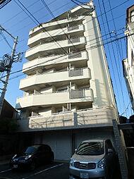 フィガロコート[6階]の外観