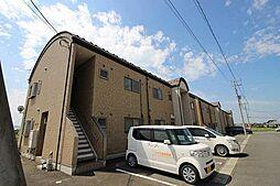 丹荘駅 4.3万円