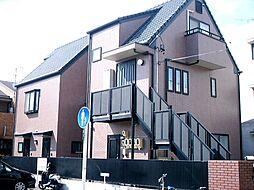 本山駅 3.7万円