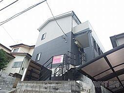 町田駅 5.1万円