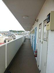 鶴ヶ峰駅 3.3万円