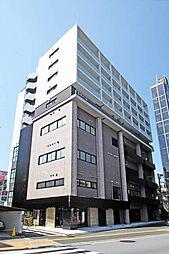 鶯谷駅 8.7万円
