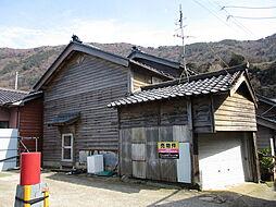 福井市南菅生町