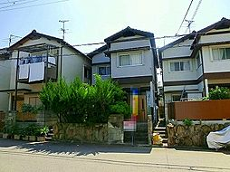 堺市西区神野町2丁